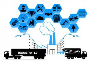 ¿Qué perfiles necesita la industria 4.0?