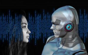 En tres años crecerá la robotización en los puestos de trabajo