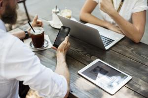 Los marketplaces se consolidan como canal de ventas
