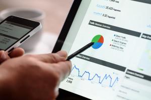 La herramienta para crear las estrategias de marketing en las empresas