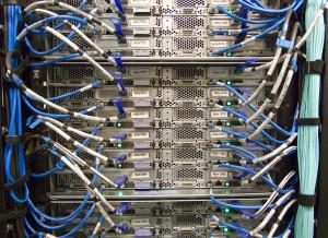 Integrar la tecnología en las empresas reduce errores y costes