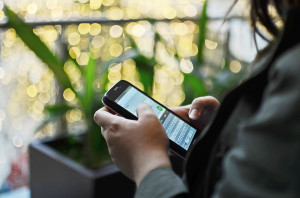 Principales tendencias entre los cibercriminales: más del 99% de los ataques está a un golpe de clic del usuario
