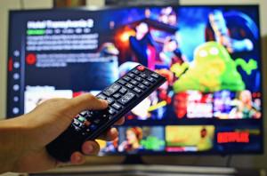 Opciones más populares de entretenimiento en línea