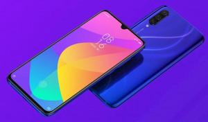 La expansión de Xiaomi