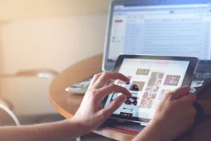 Cuatro tecnologías para comunicarse con el usuario con un estilo friendly