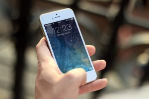 Cinco aplicaciones móviles para ayudarte  a sobrellevar el cambio de hora