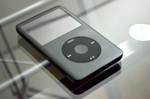El iPod cumple la mayoría de edad a la sombra de los AirPods