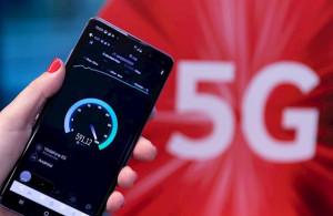 Huawei lanza dos iniciativas para animar a los desarrolladores a aprovechar la oportunidad que ofrece el 5G
