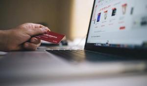 ¿Reemplazará el e-commerce a la tienda física?