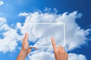 Mayor inversión en soluciones Cloud y automatización para superar la complejidad en seguridad