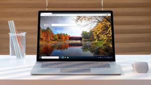 Microsoft Edge desbanca a Mozilla Firefox como el segundo navegador más popular