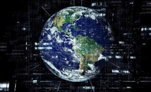 El regulador europeo de Internet no ve necesaria ni transparente la nueva arquitectura planteada por China y Huawei