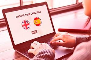 ¡Supere obstáculos con los servicios online de traducción profesional!