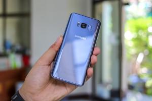 Samsung escoge a la startup tecnológica Irisbond para desarrollar la app Tallk