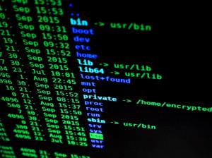 Tres tendencias que marcarán el sector de la ciberseguridad en 2021
