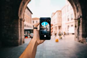 Estas son las marcas de móviles más responsables social y medioambientalmente
