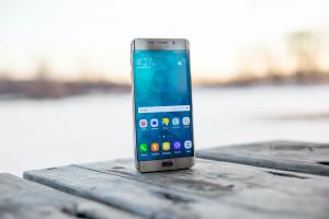 Los dispositivos móviles cada vez están más en riesgo