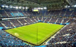 UEFA Champions League: ¿quién levantará la copa? Se admiten apuestas