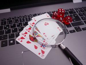 Cómo determinar la fiabilidad de los casinos online