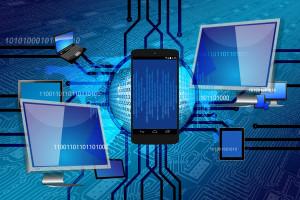 ¿Por qué Windows se considera uno de los sistemas operativos más vulnerables en la actualidad?