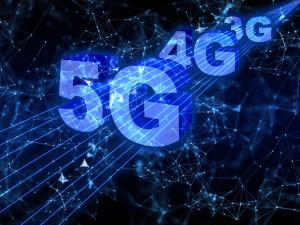 El sector tecnológico, a la expectativa de que el 5G comience a ser rentable